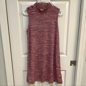 NWT Stitch Fix Market & Spruce Dress